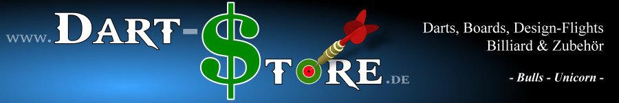 Logo_Dart-Store.de_01.09.2010