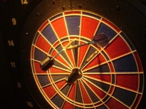 darts-001