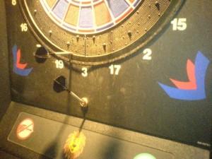 darts-002